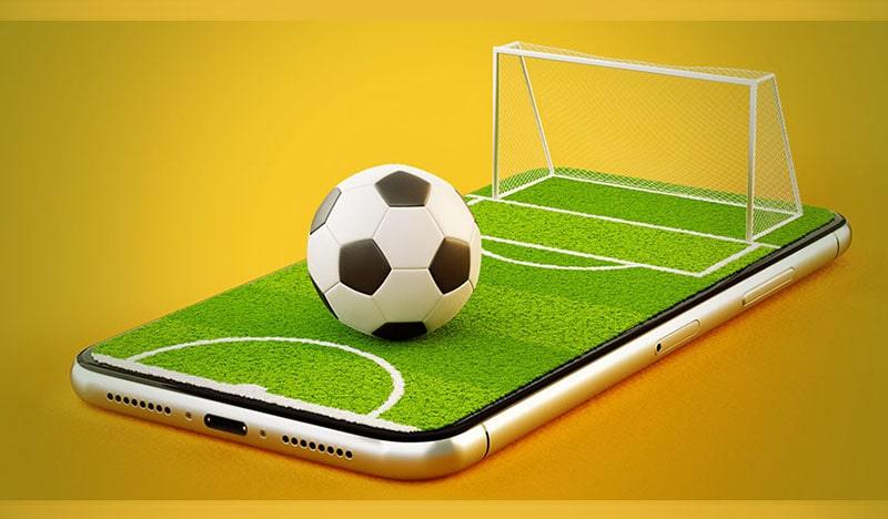 situs agen judi bola55 link alternatif bola 55 mobile online terbaik deposit pulsa