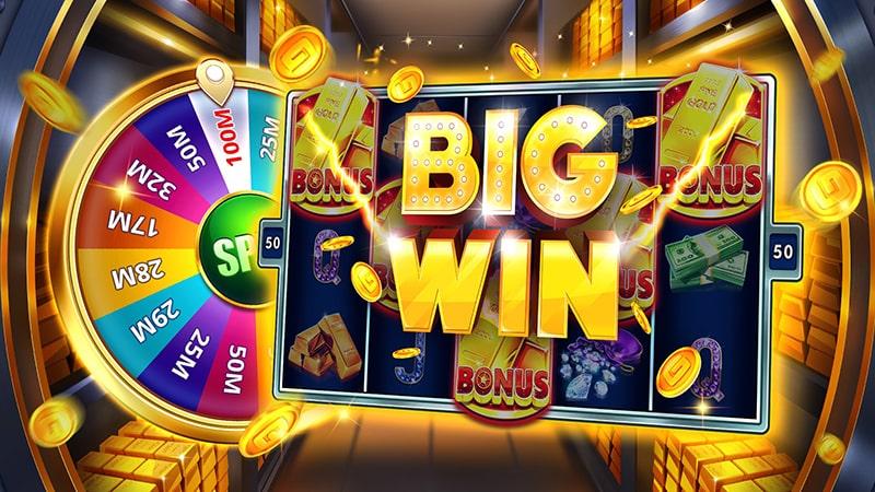 situs agen judi slot jackpot88 online terpercaya indonesia deposit murah