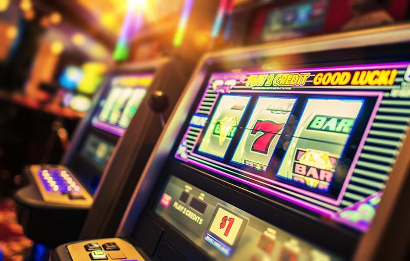 situs agen judi slot777 link alternatif slot 777 online terpercaya indonesia deposit pulsa