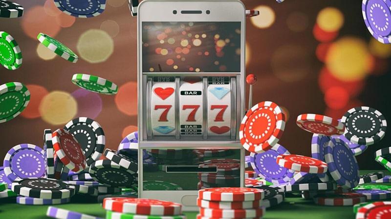 situs agen judi slot888 link alternatif slot 888 online terbaik indonesia deposit pulsa