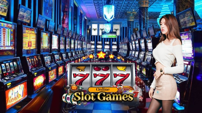 situs agen judi slot888 link alternatif slot 888 online terpercaya indonesia deposit pulsa